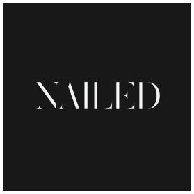 logo_nailed.png