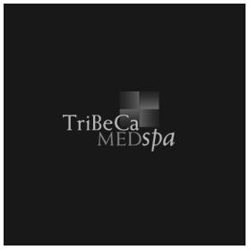 logo_tribeca.png