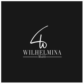 logo_WIL.png