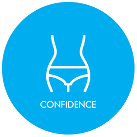 icon_confidence.png