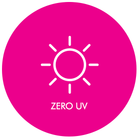 icon_uv.png