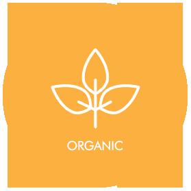 icon_organic.png