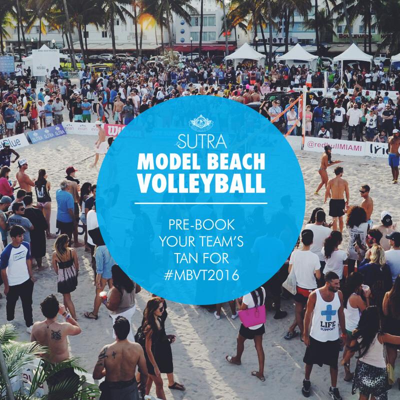 vt_modelvball_social_1.jpg