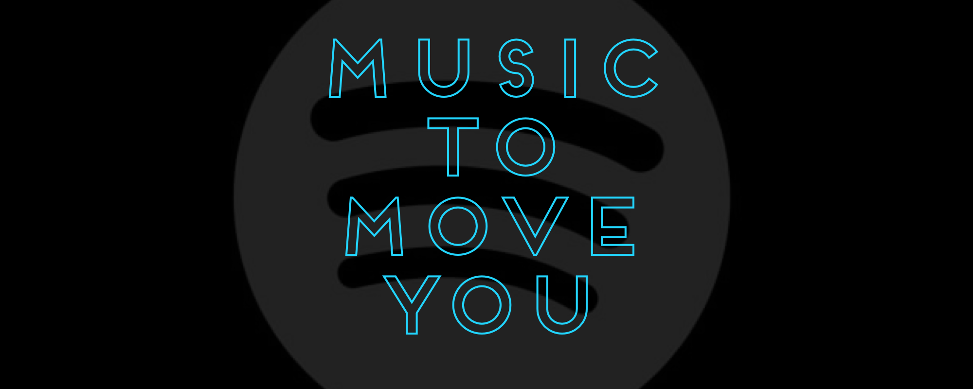 Discover New Music / Playlists Submitted By You