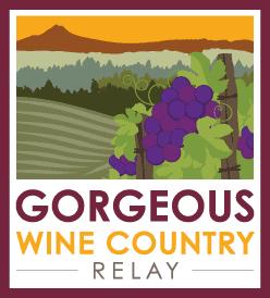 gr-wine-web_6.png