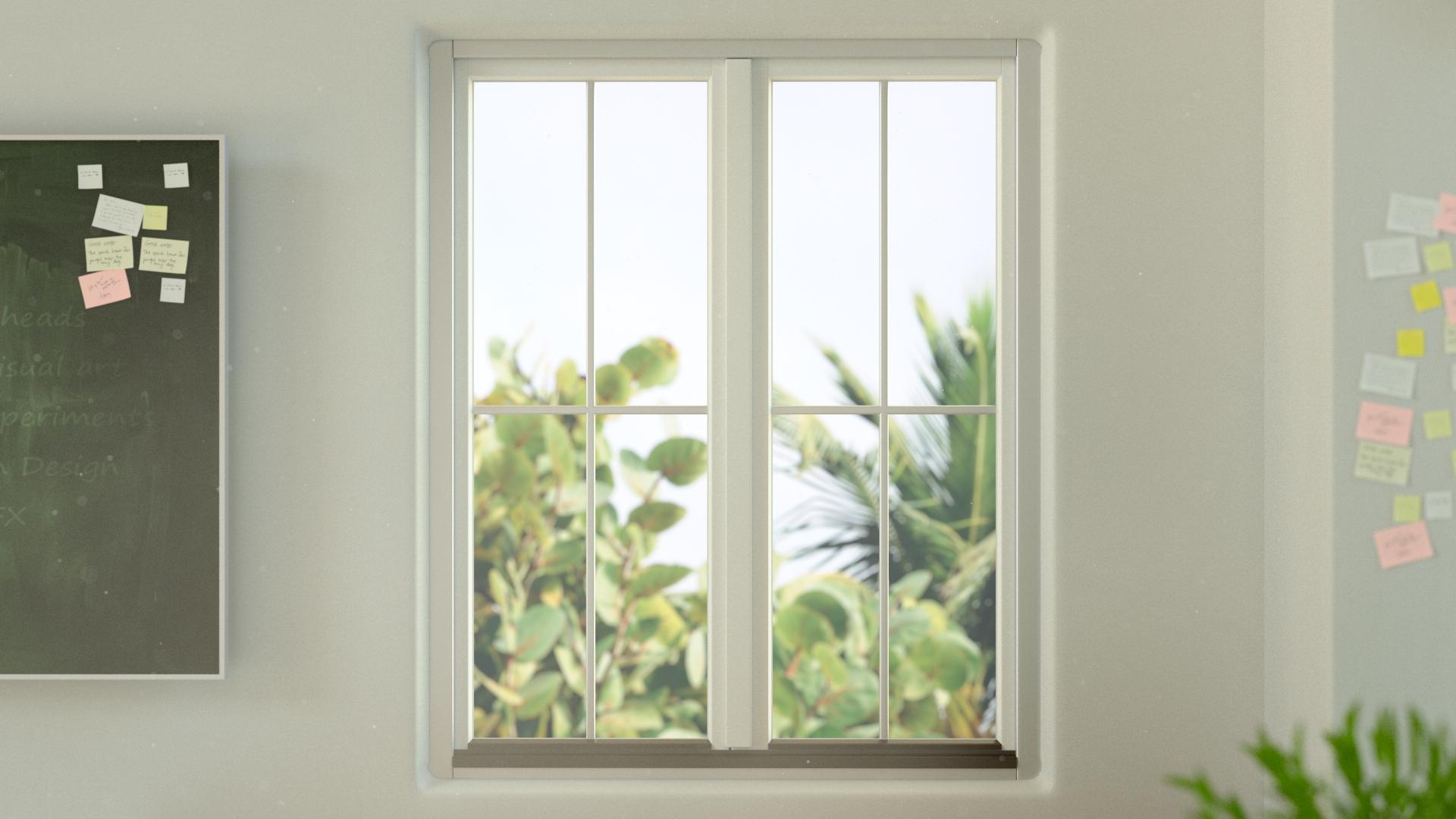 Window_Post_0000.jpg