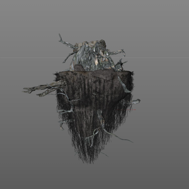 Central_Island_Dev_03.jpg