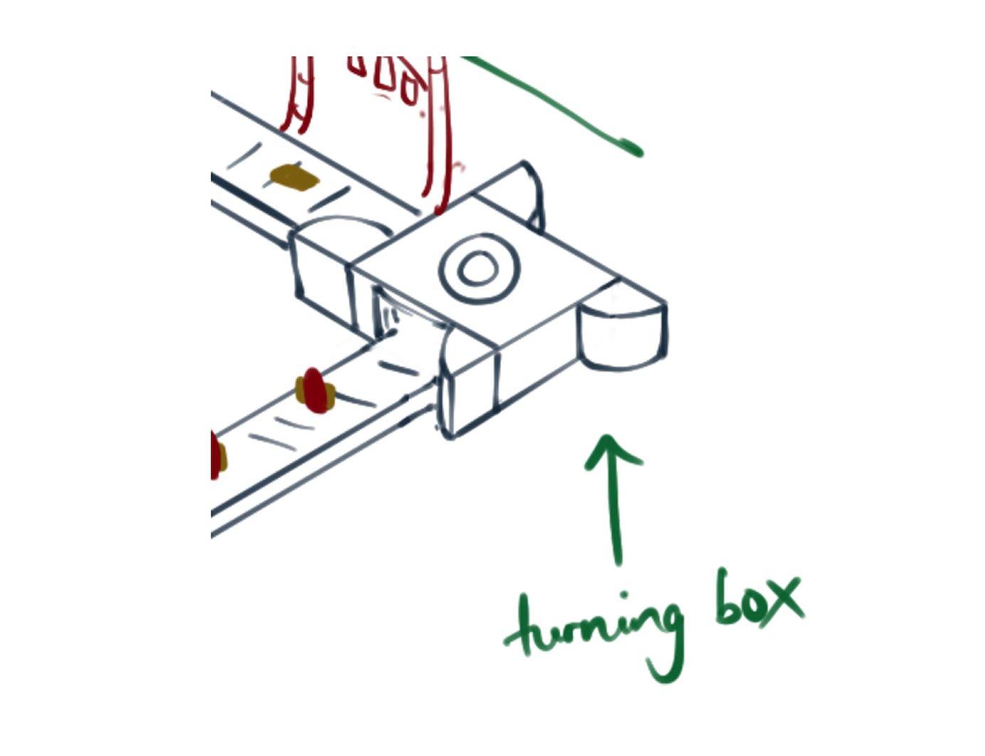 06 Turning Box________.jpg