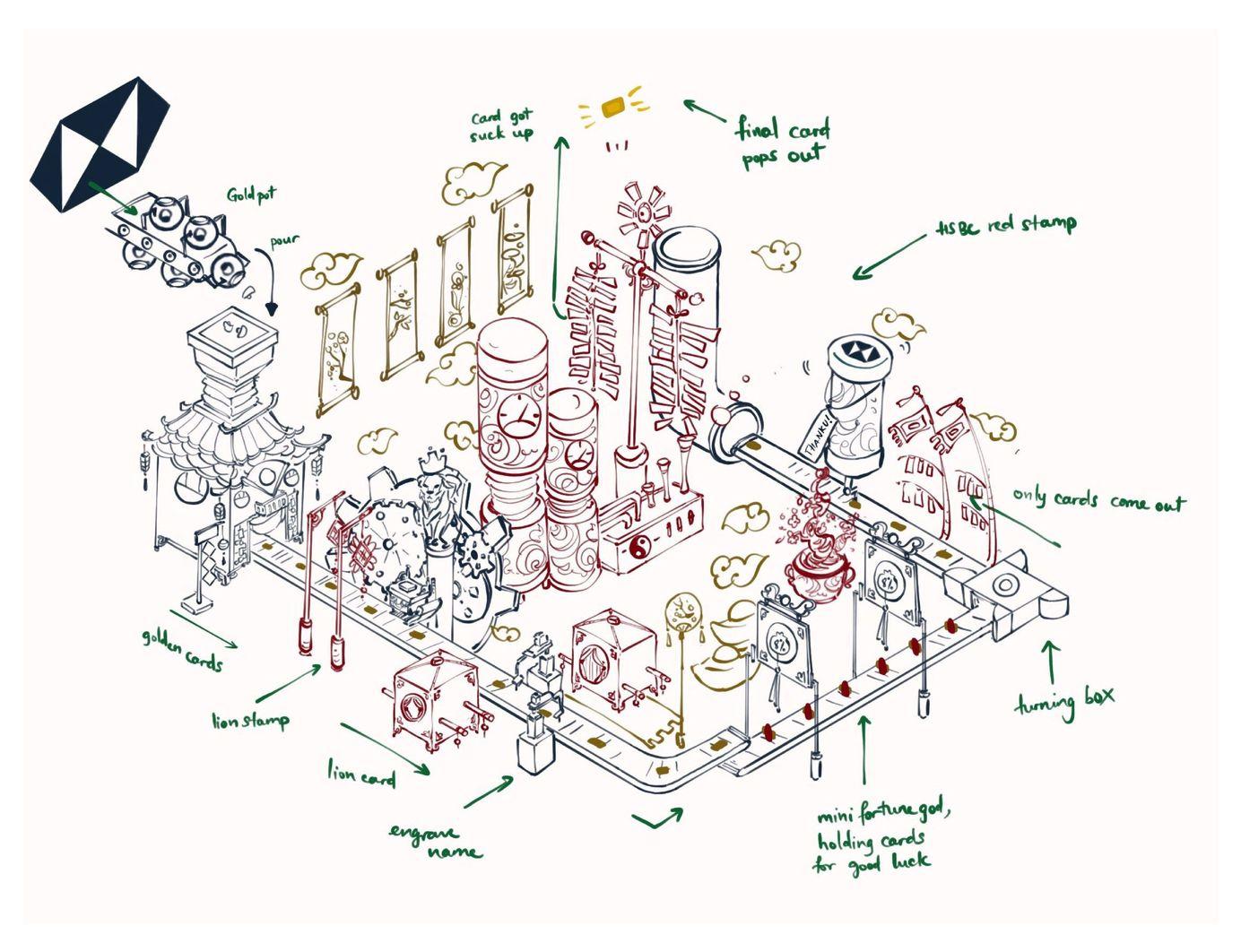 12 Factory________.jpg