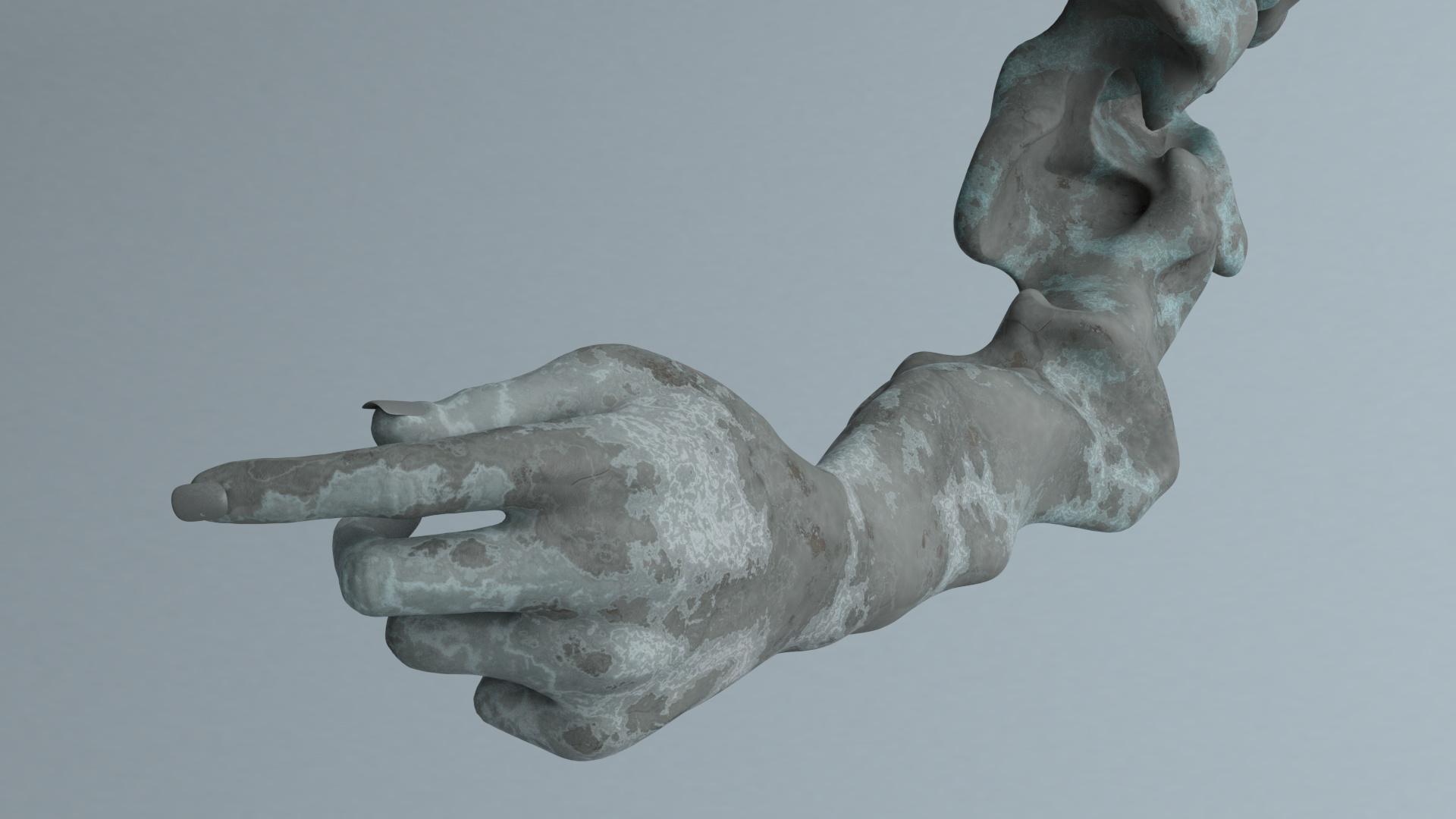 Hand 03.jpg