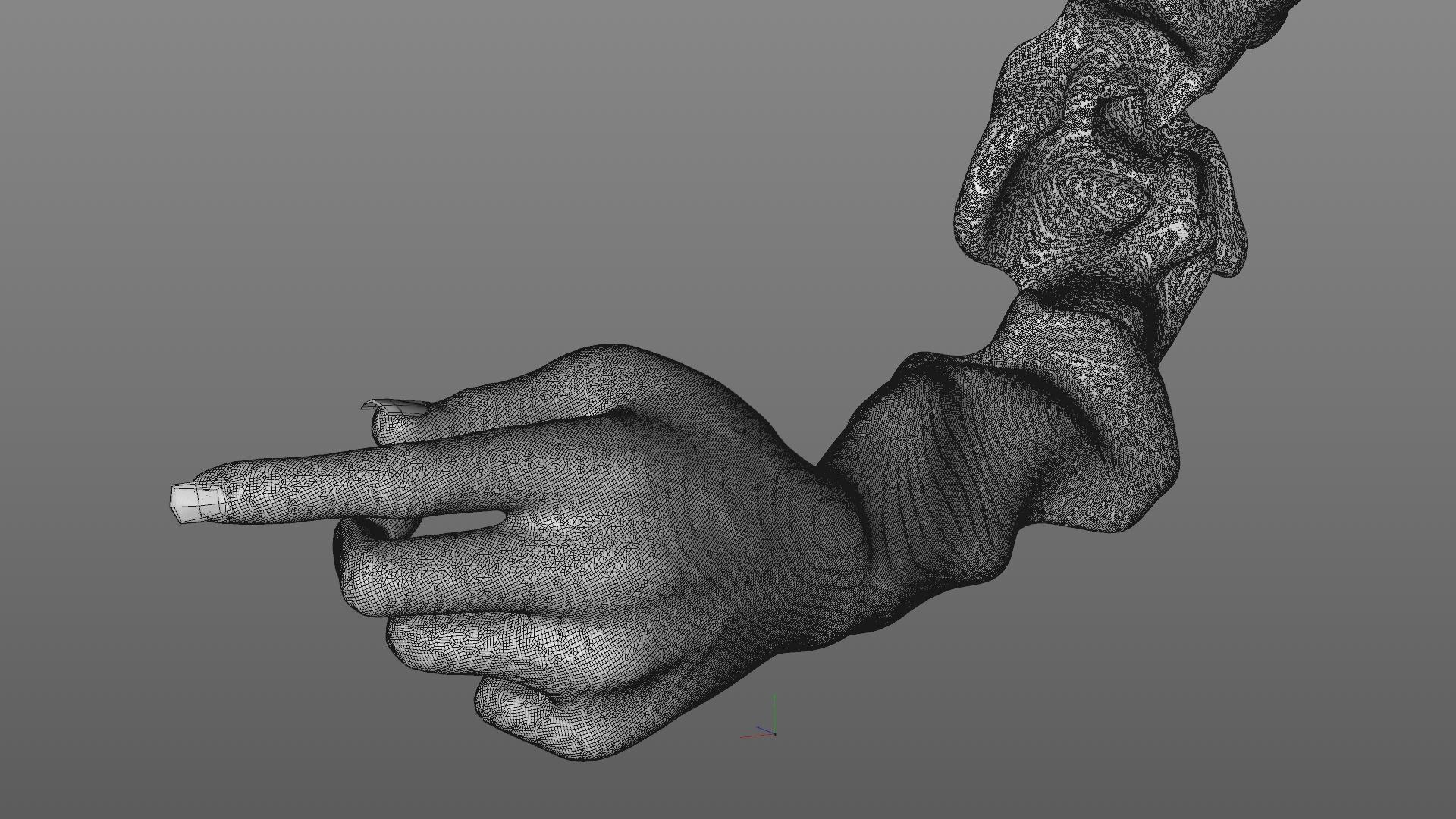 Hand 02.jpg