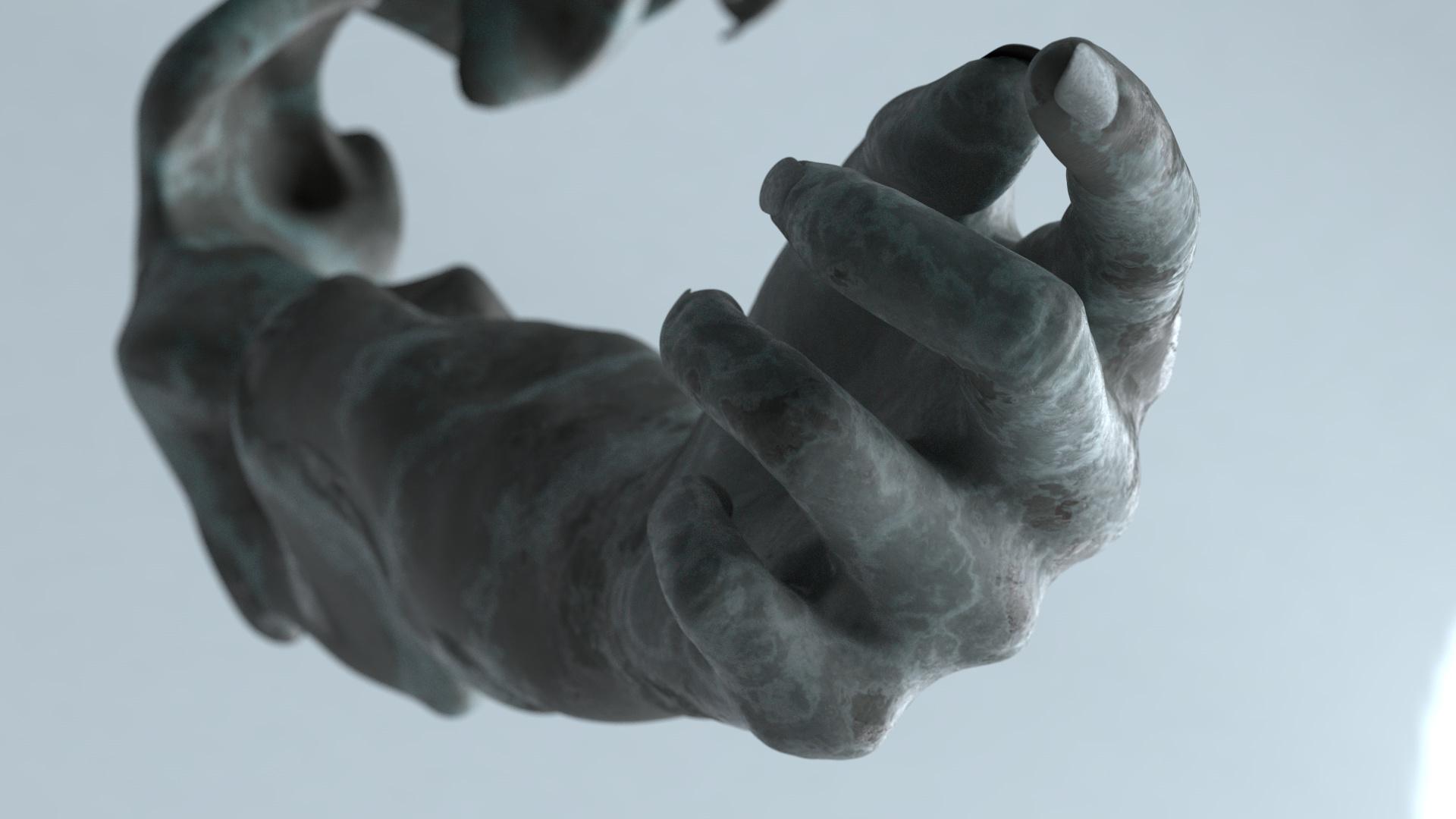 Hand 04.jpg