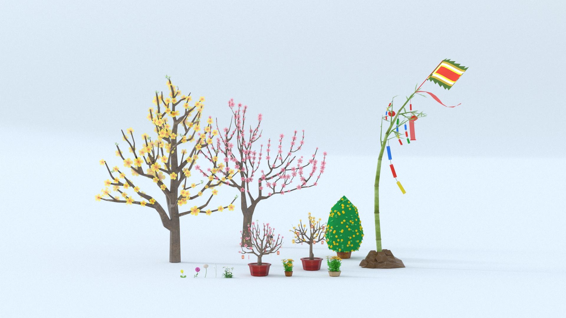Decor Tree.jpg