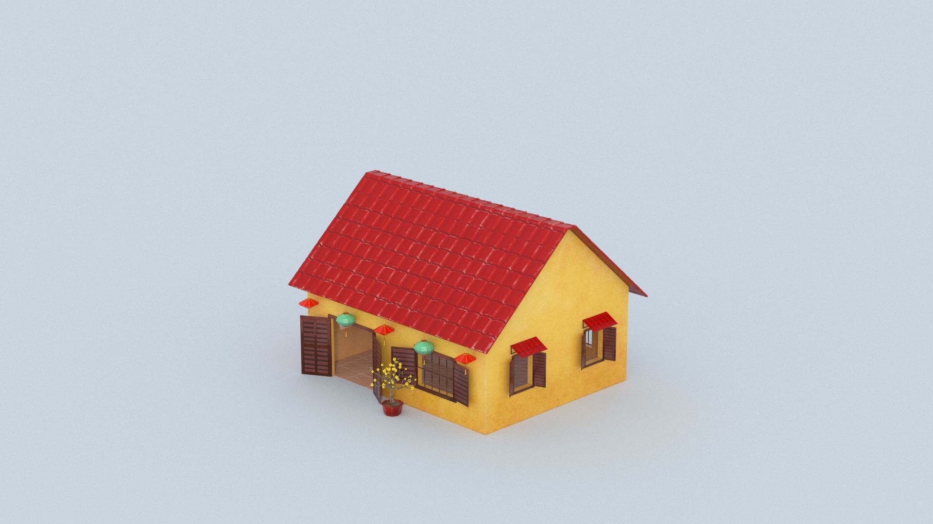 House 01_Color_.jpg