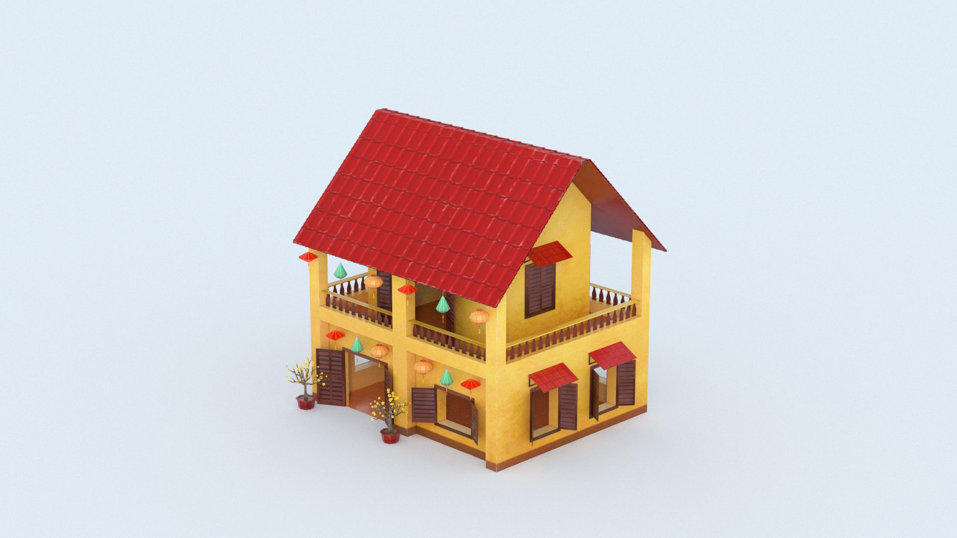 House 02_Color_.jpg
