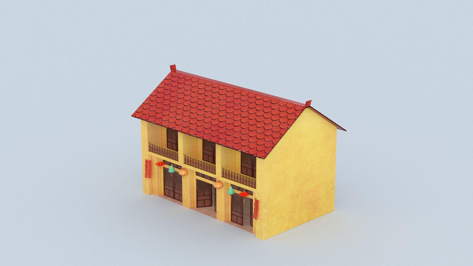House 03_Color_.jpg