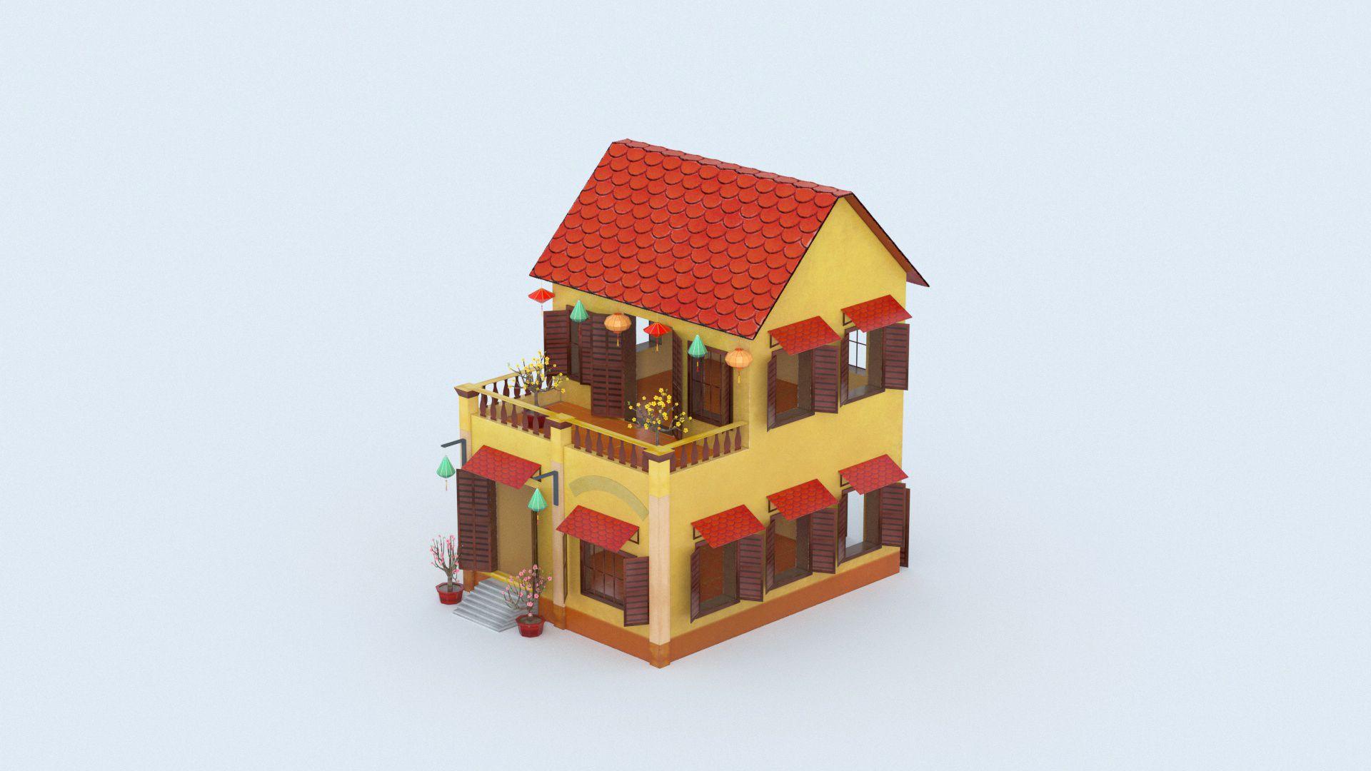 House 04_Color_.jpg