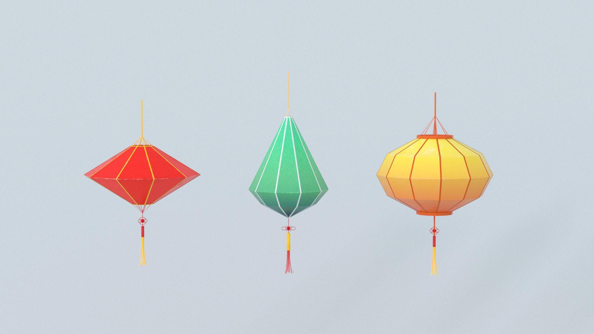 Lanterns_Color_.jpg