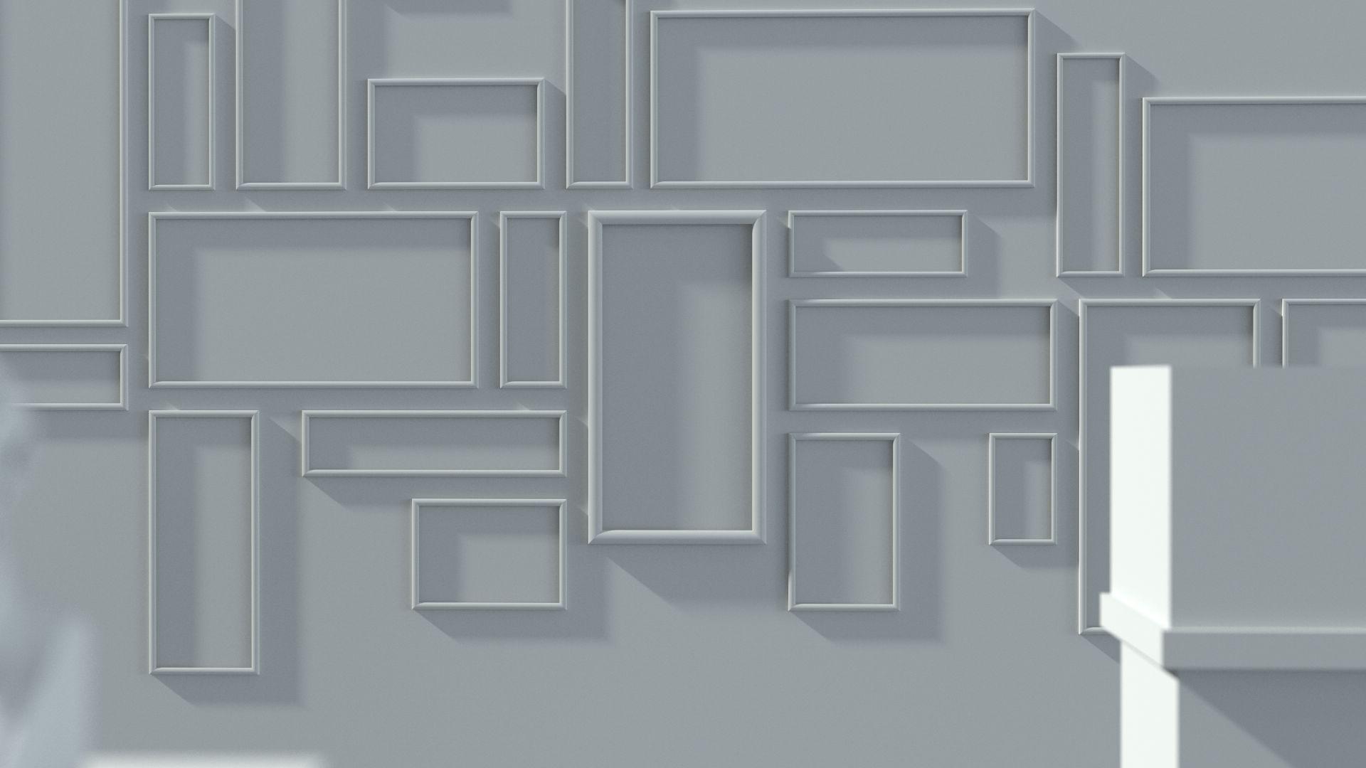 Cut 02_.jpg