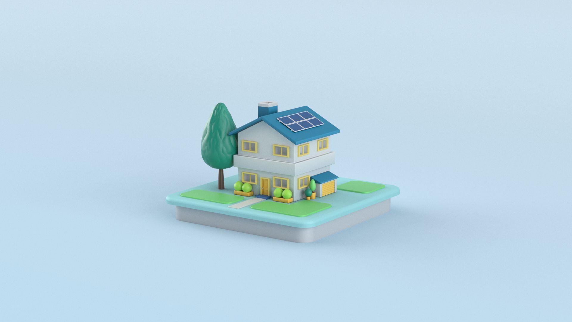 _Houses02_.jpg