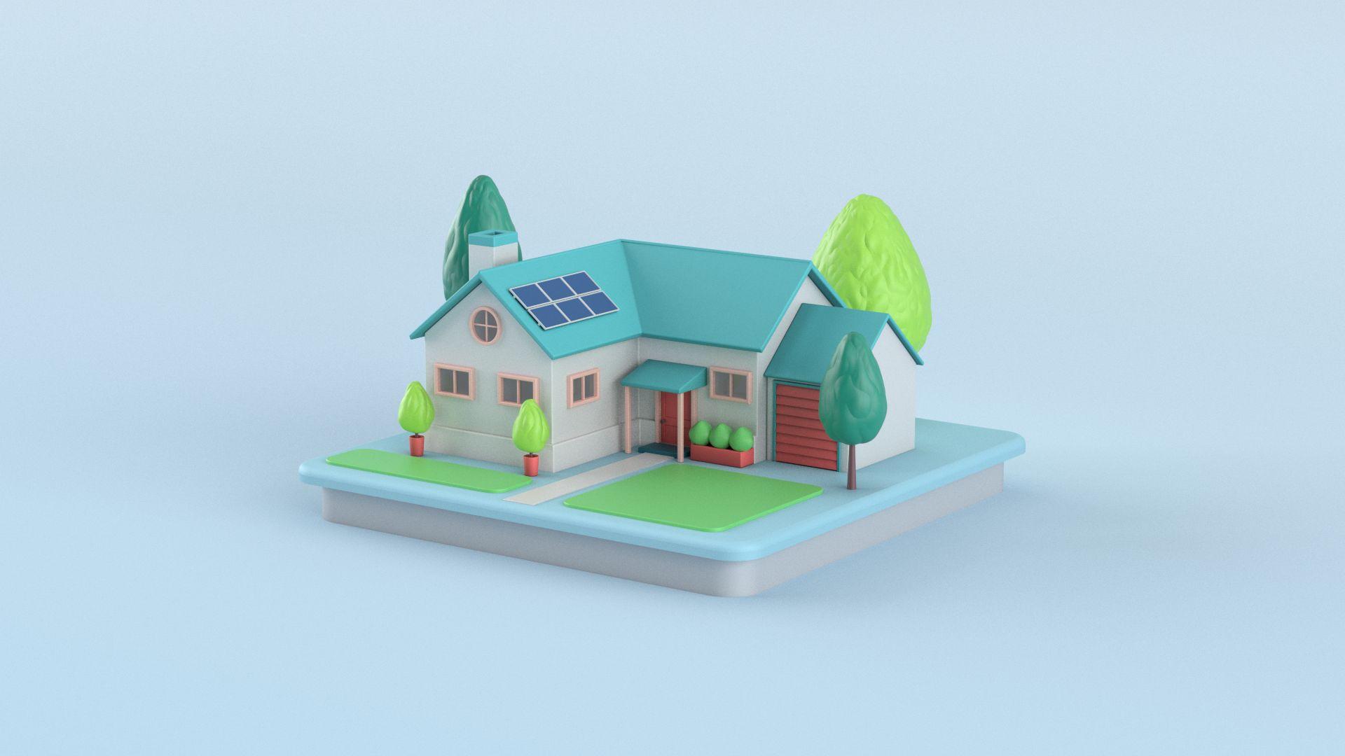 _Houses03_.jpg