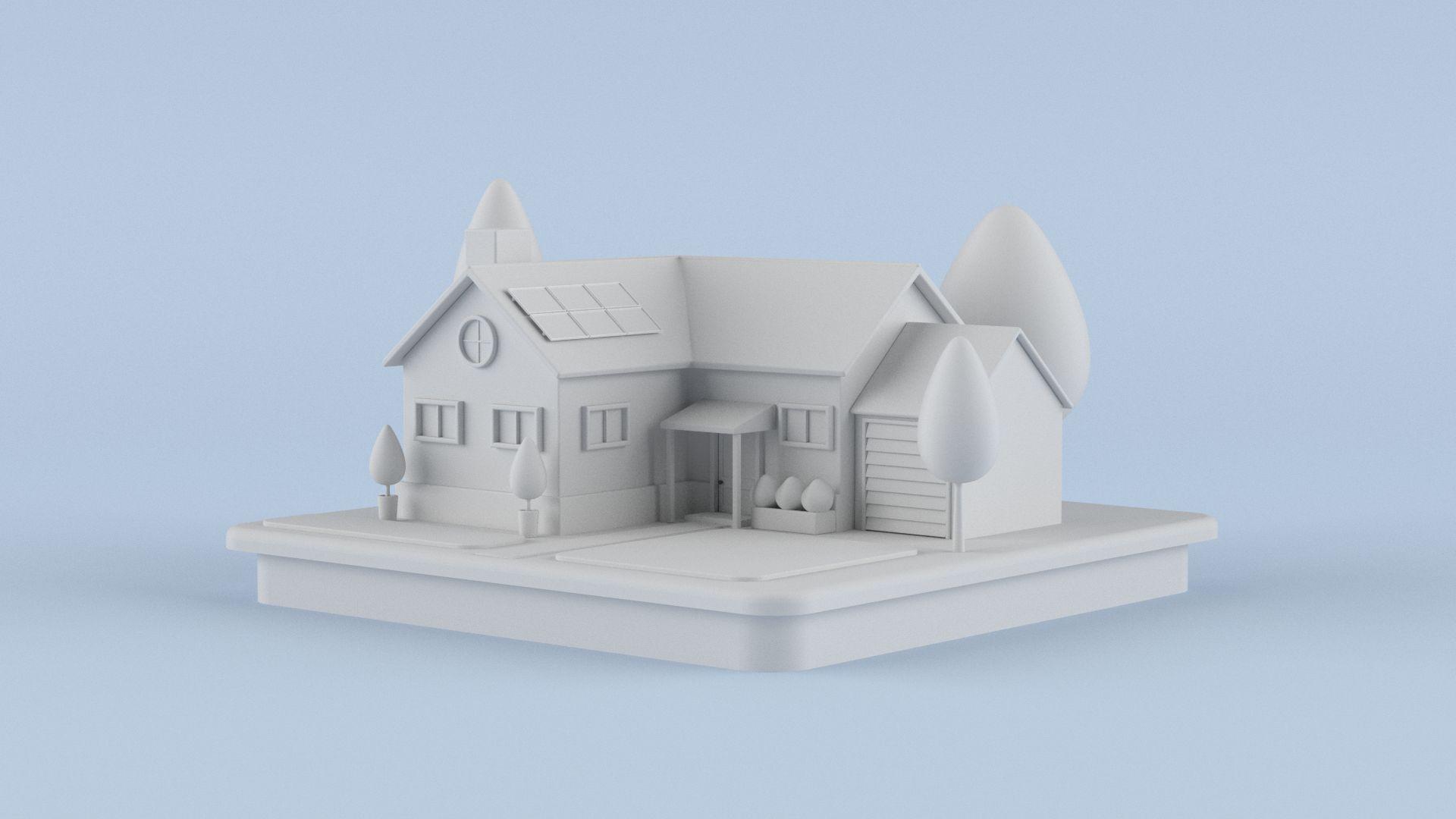 Clay_House01_.jpg