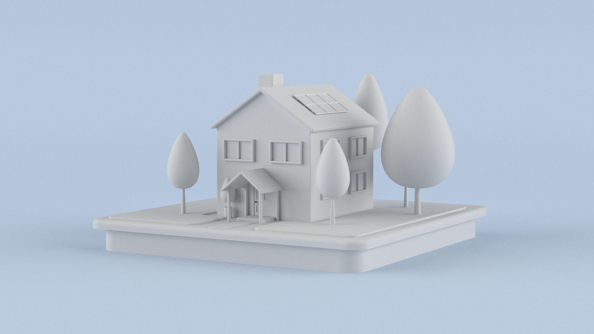 Clay_House02_.jpg