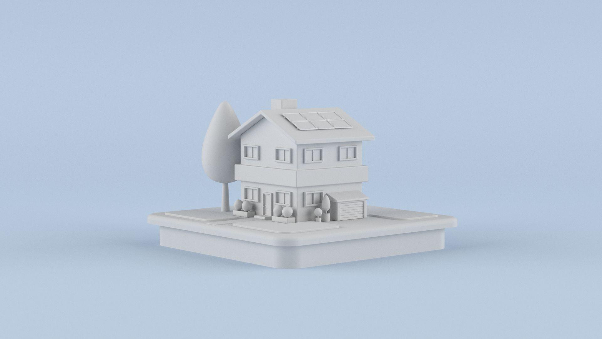 Clay_House03_.jpg