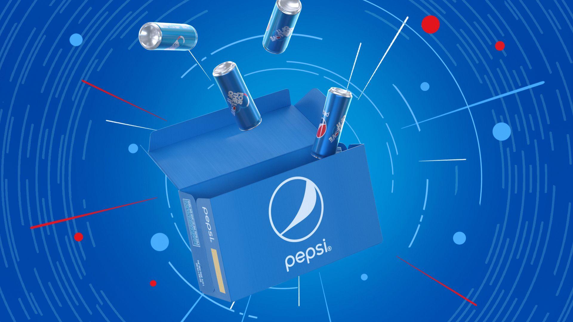 Pepsi_02_.jpg