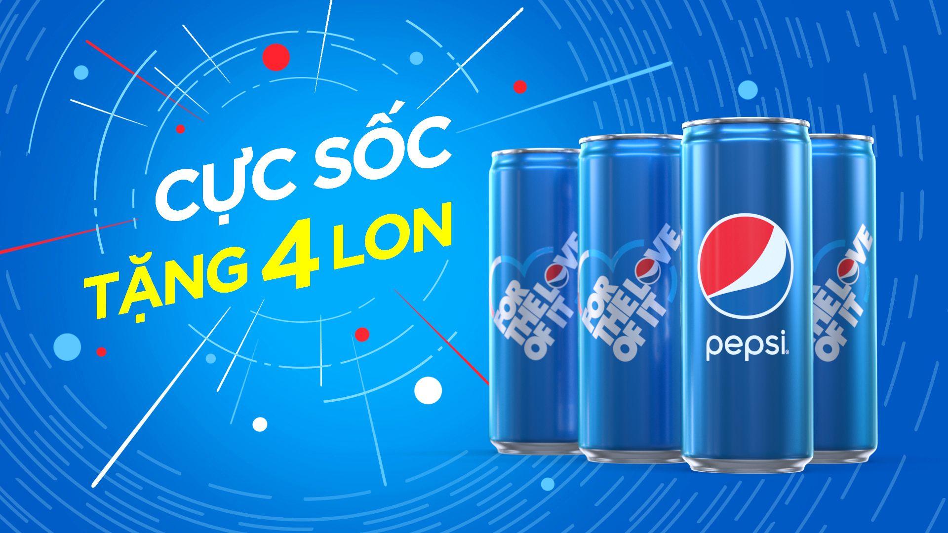 Pepsi_01_.jpg