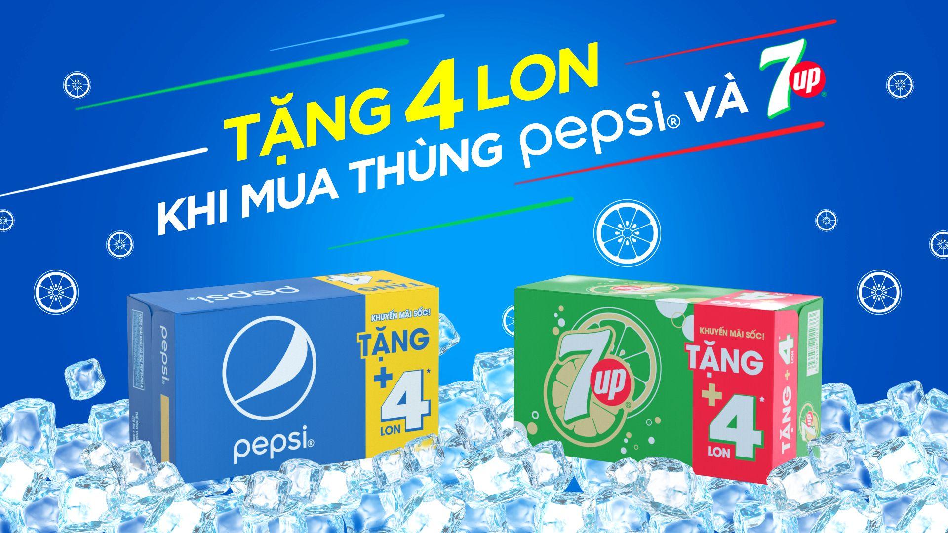 Pepsi_05_.jpg