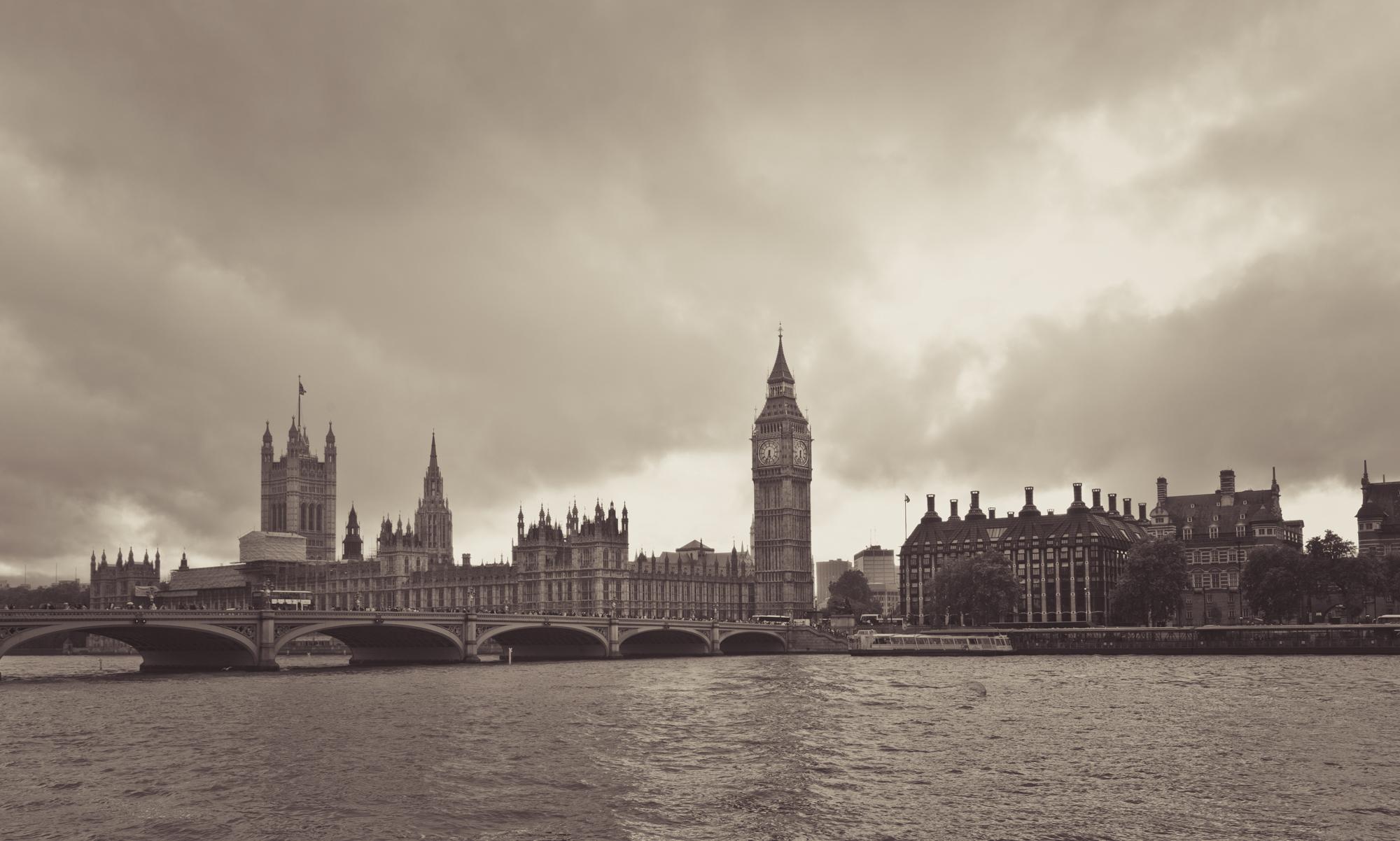 london-3.JPG