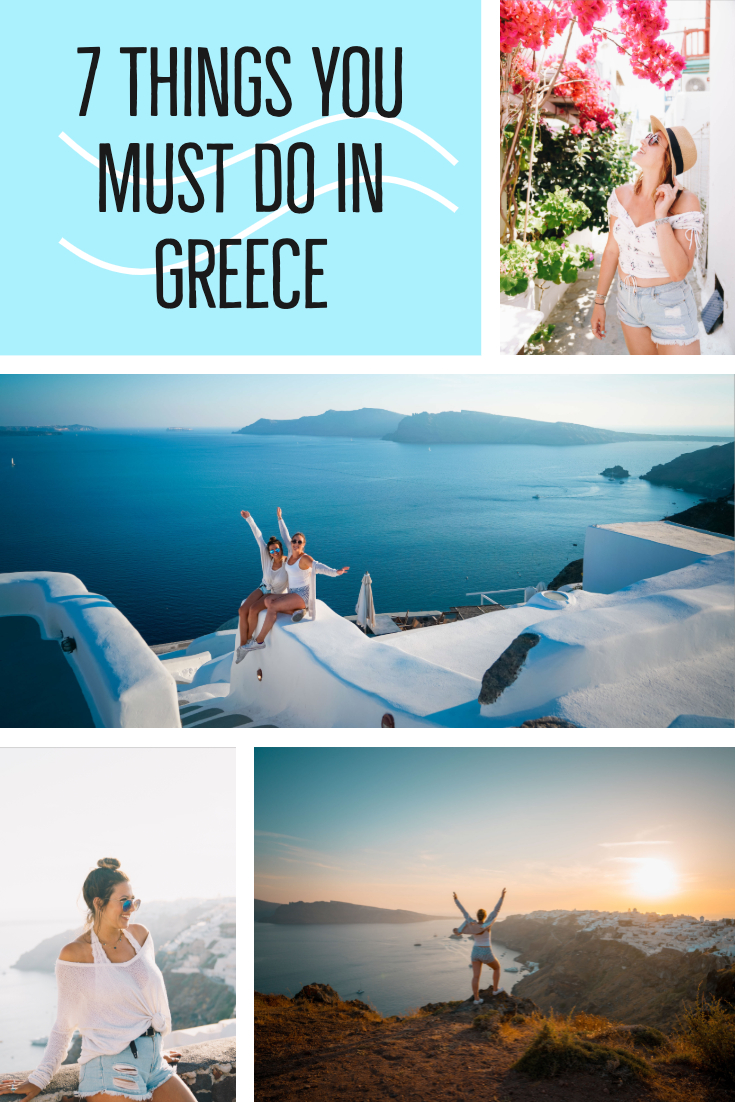 pintrestgreece