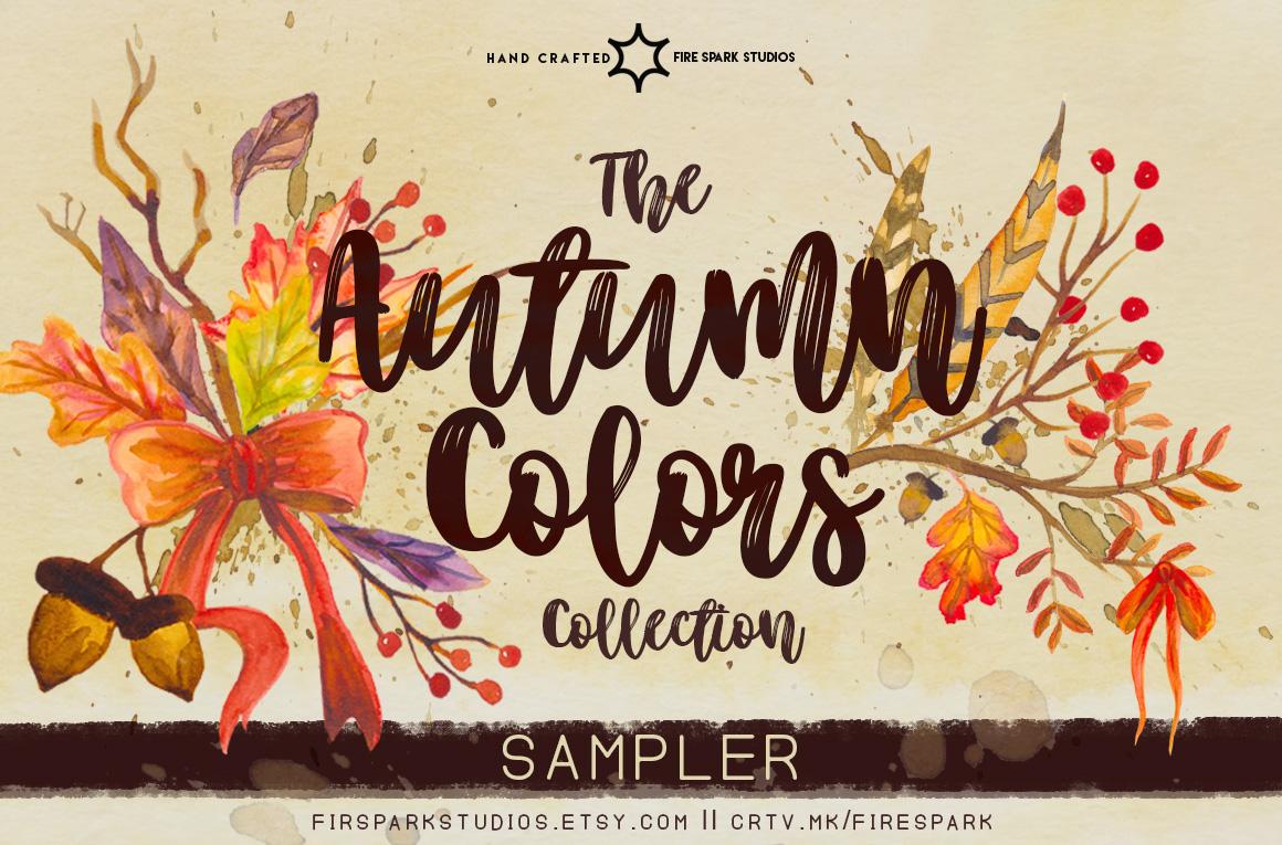 autumncolorssampler.jpg