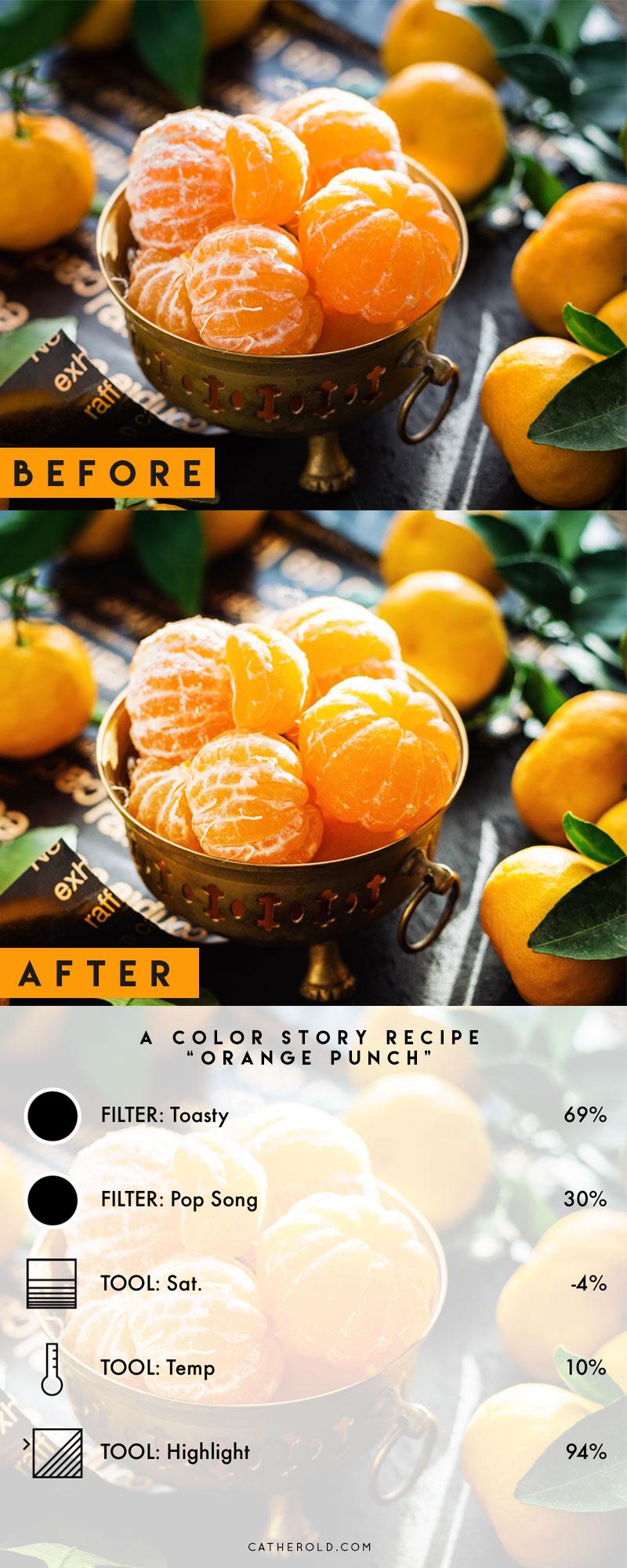 orangepunch.jpg