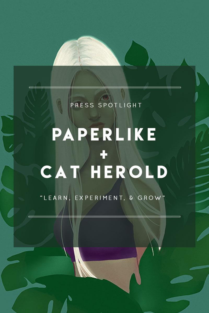 paperlike.jpg