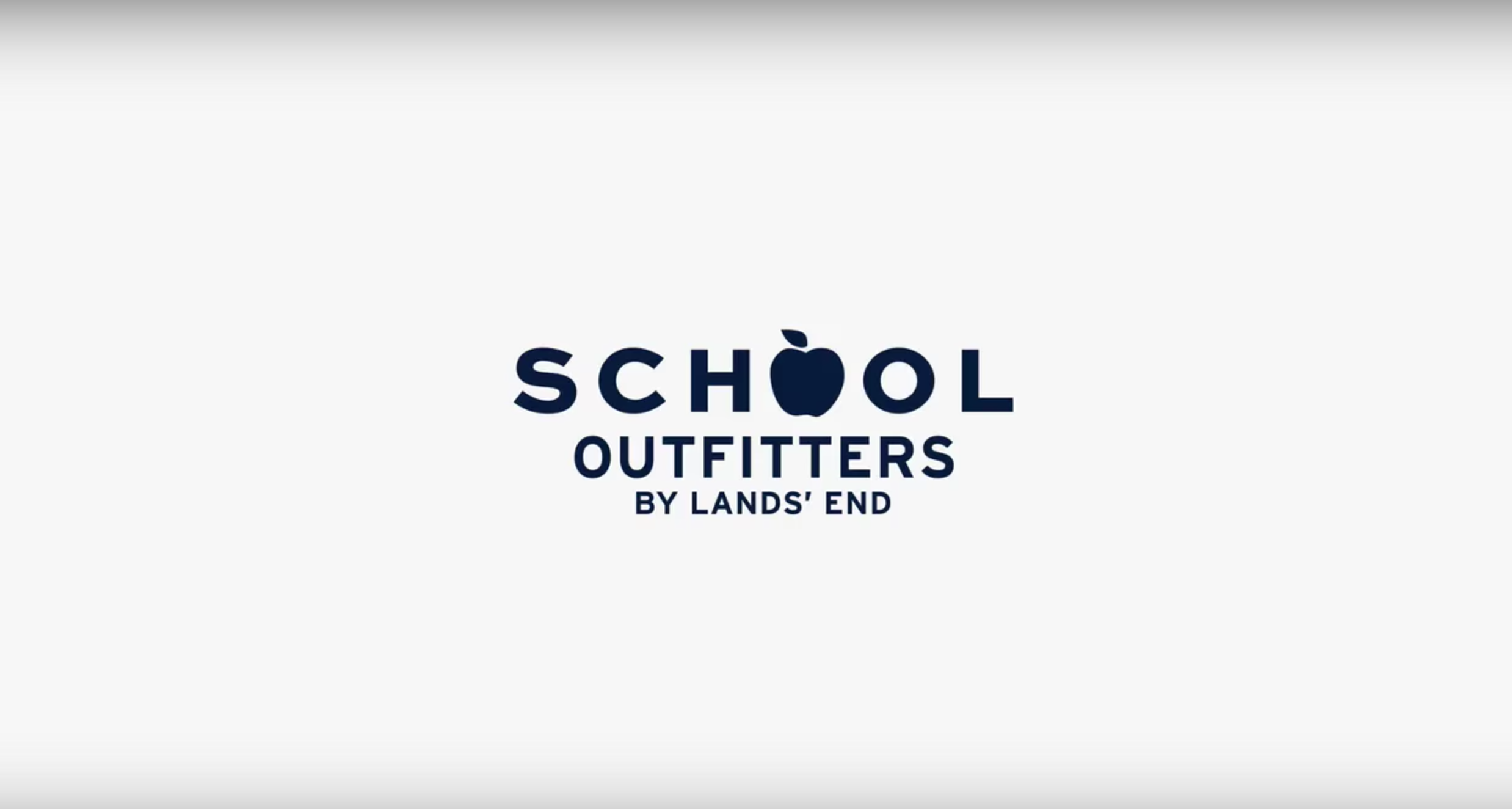 Copy of Copy of Land's End Commercial