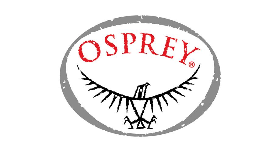 osprey-logo.png