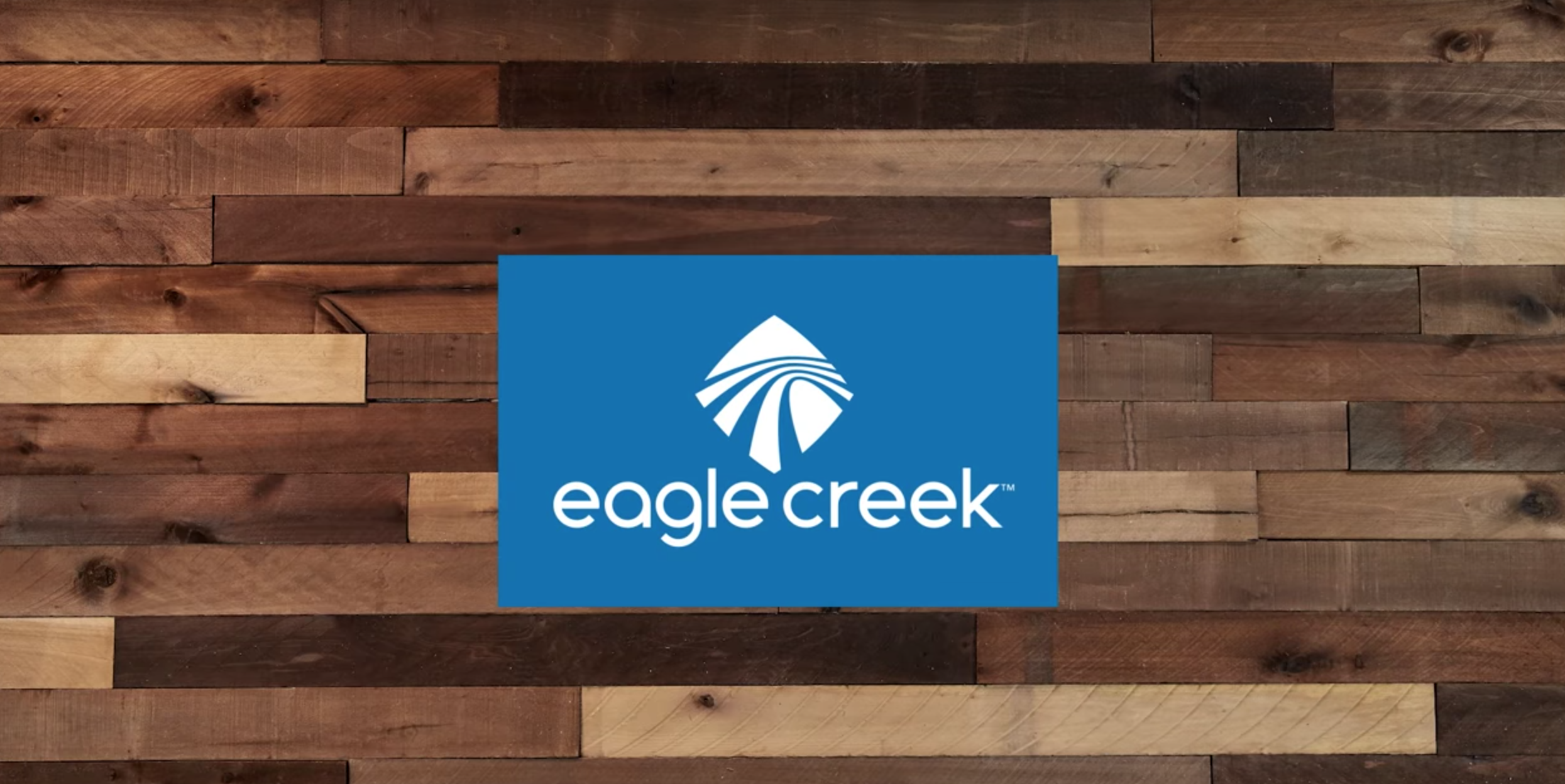 Copy of Copy of Eagle Creek