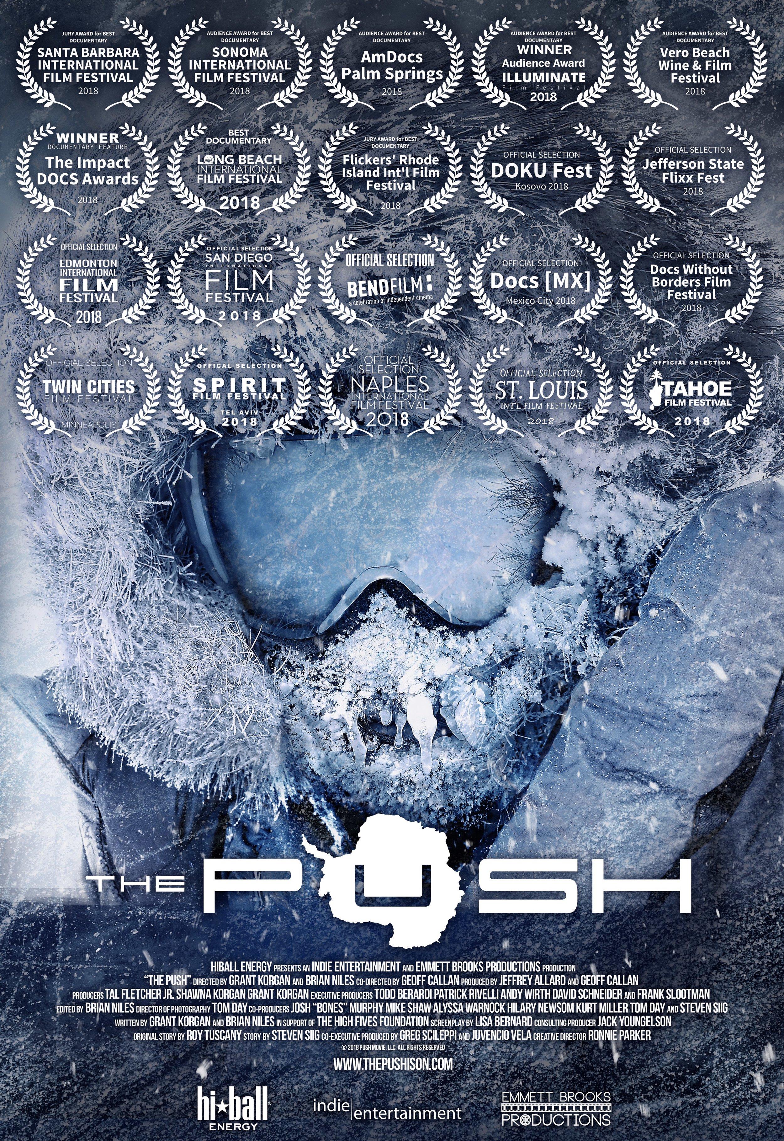 THE-PUSH-POSTER-V14.jpeg