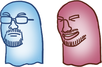 Ghosts of brett and billy.png