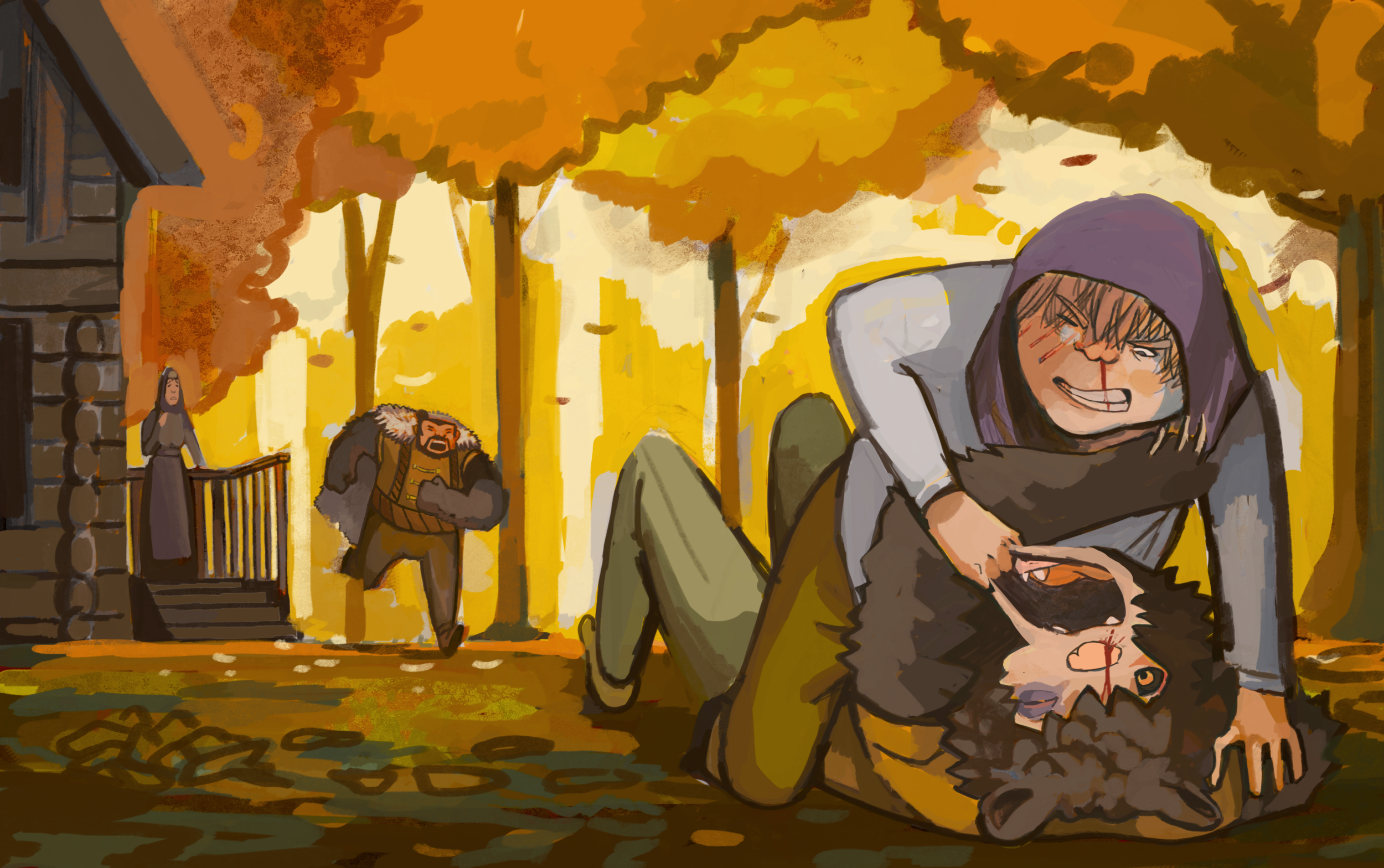 FINAL PAINTING 2.png