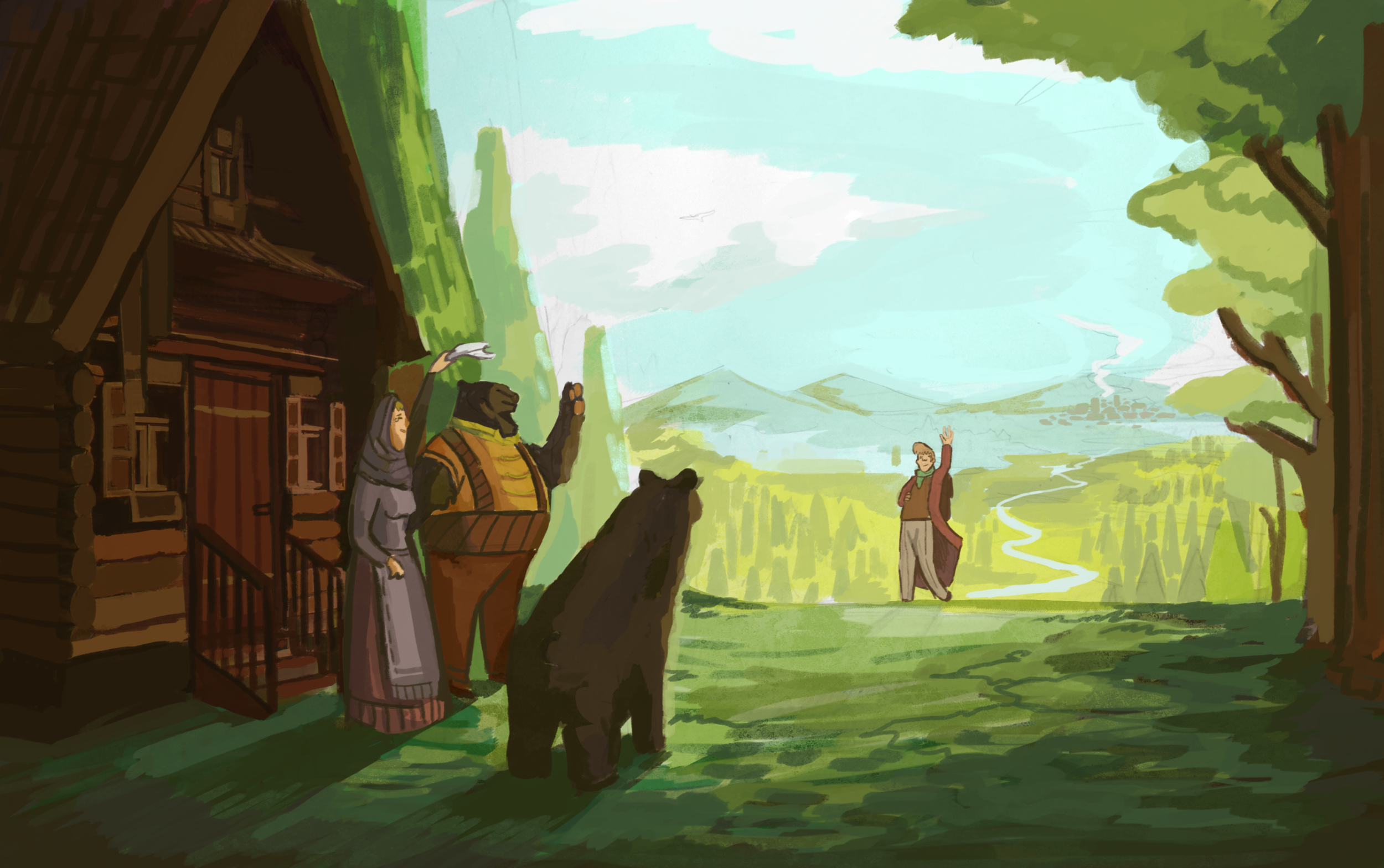 FINAL PAINTING 3.png
