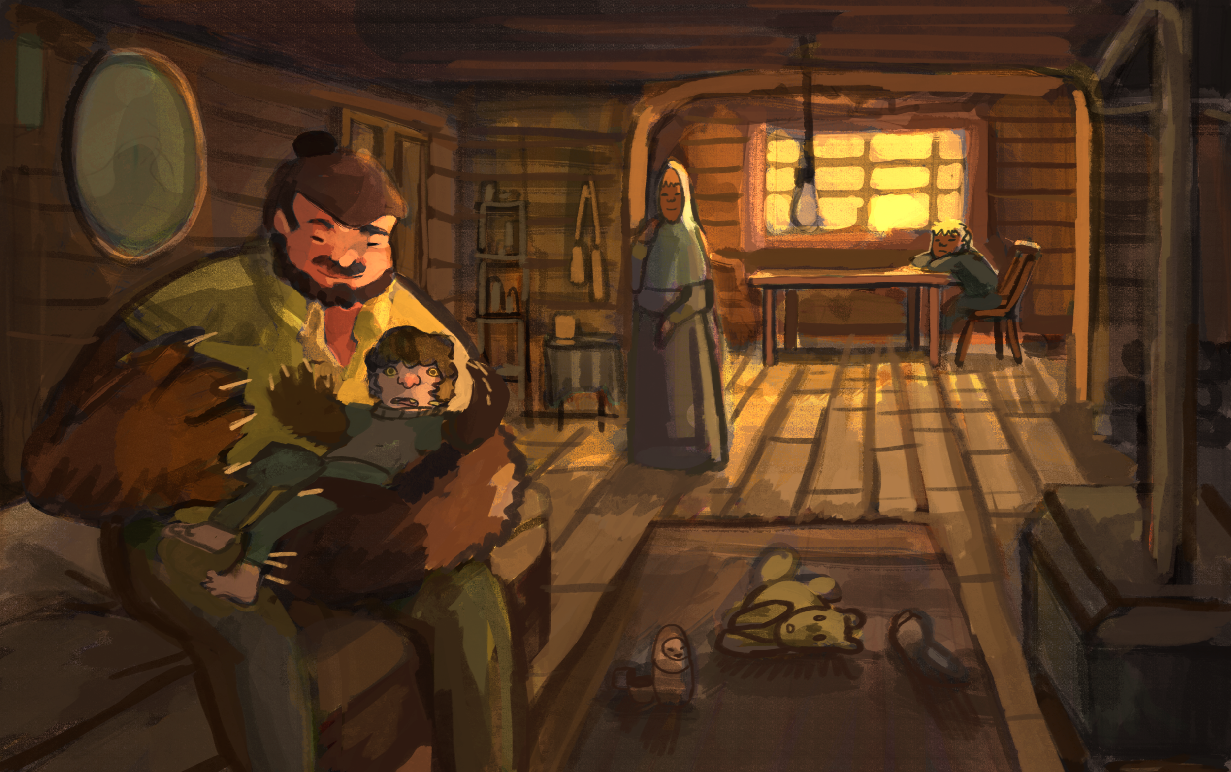 FINAL PAINTING 1.png