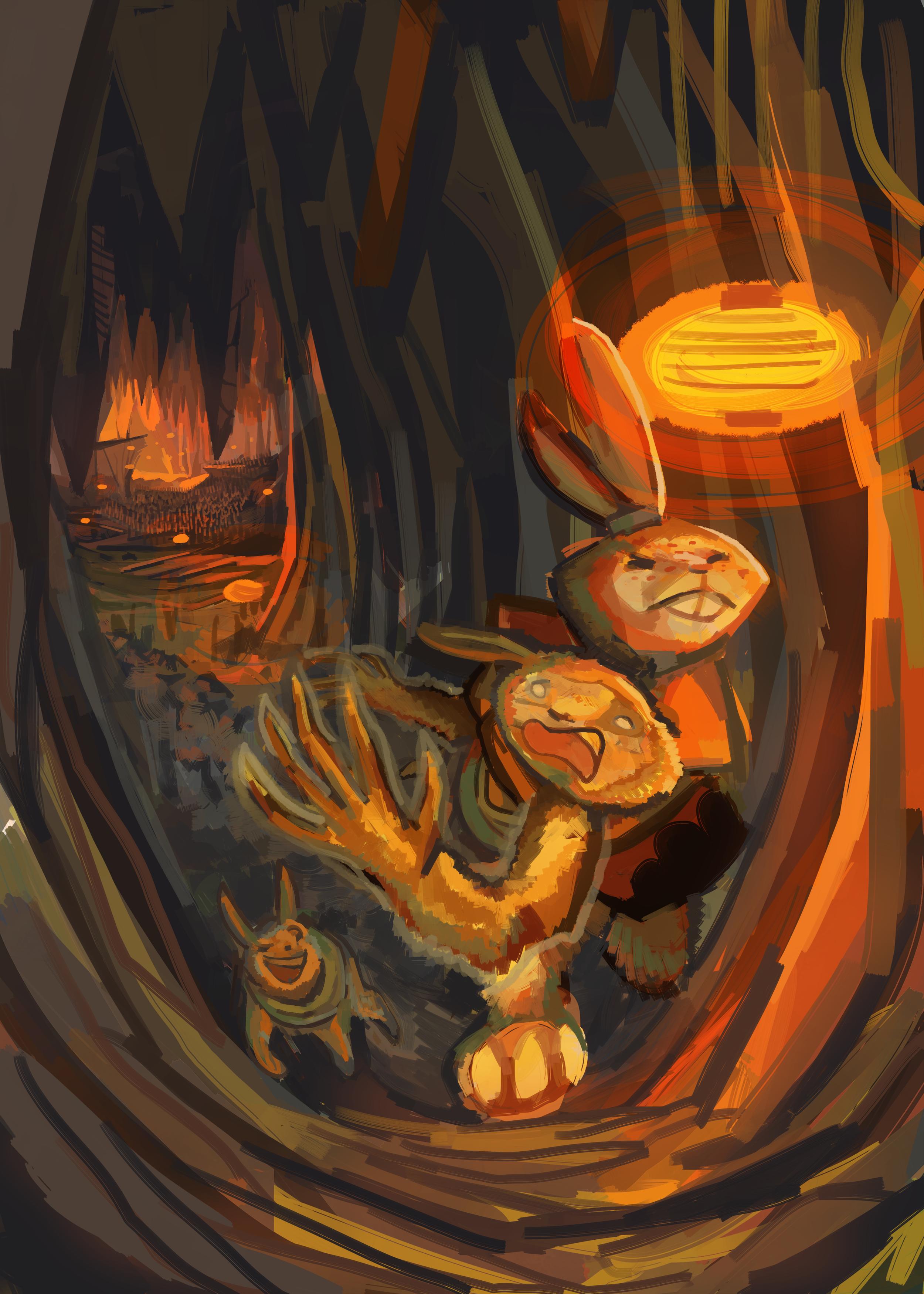 willthebeast bunny capture.png