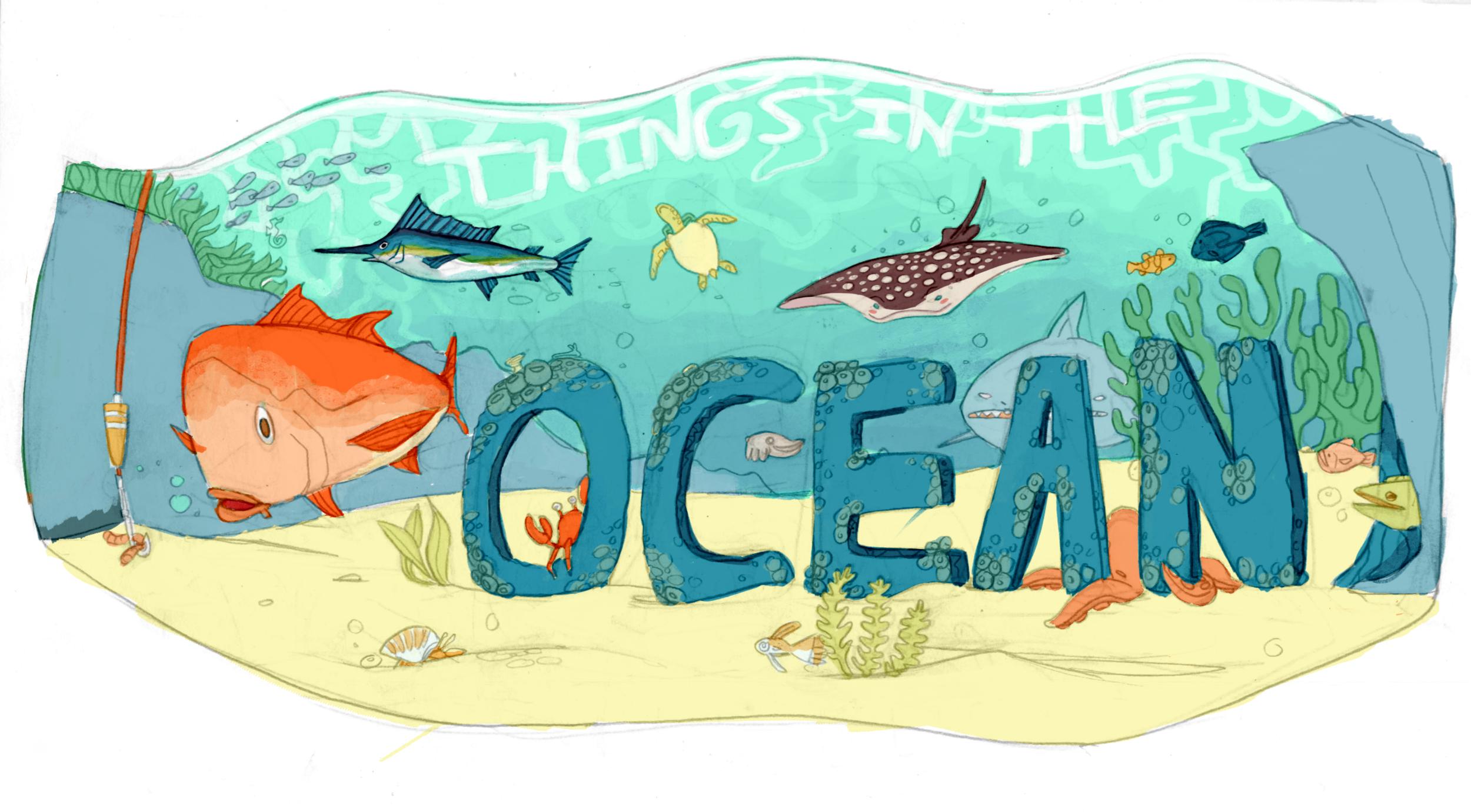 Things in the ocean almost.png