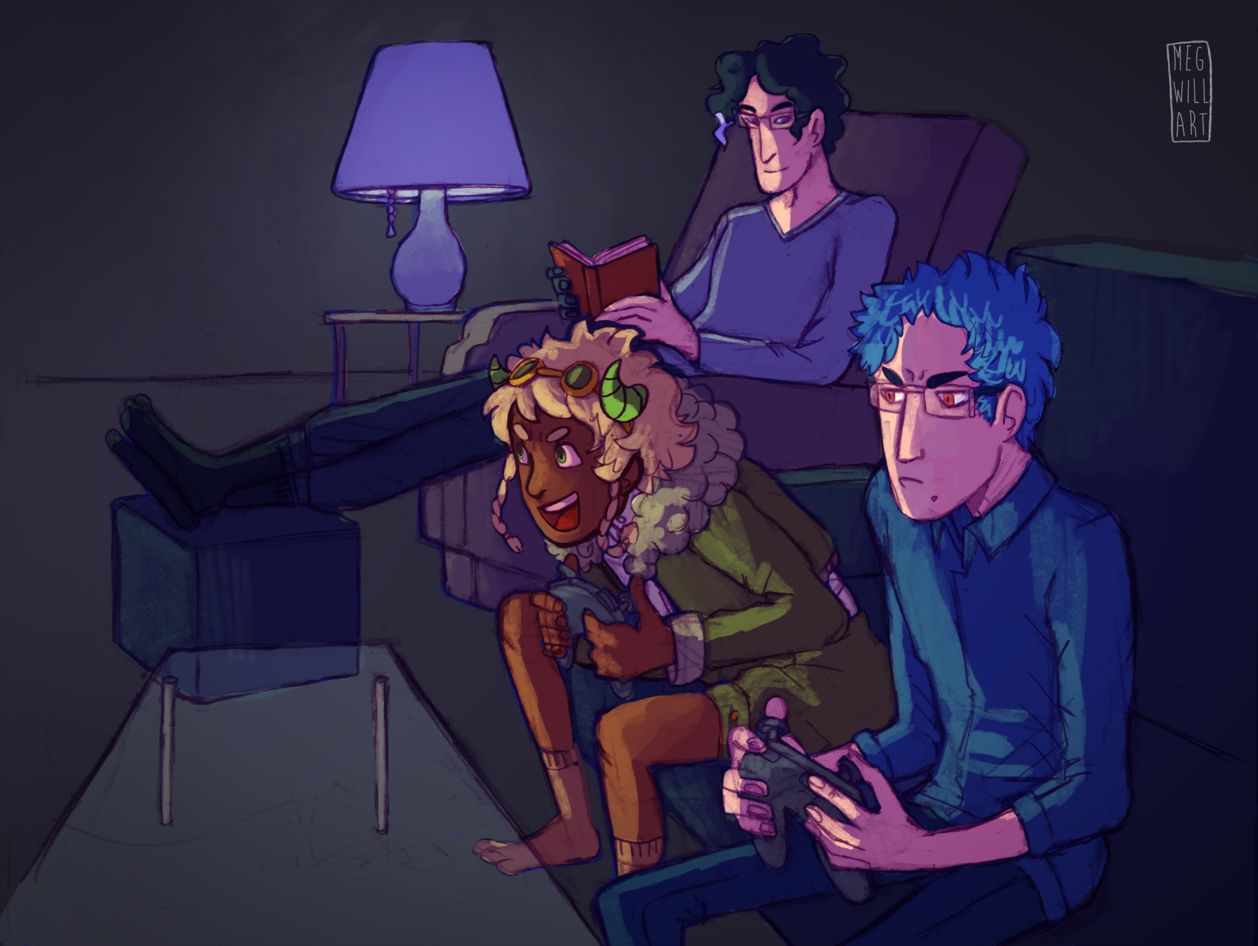 game_night_by_bearful-d9uflgh.png