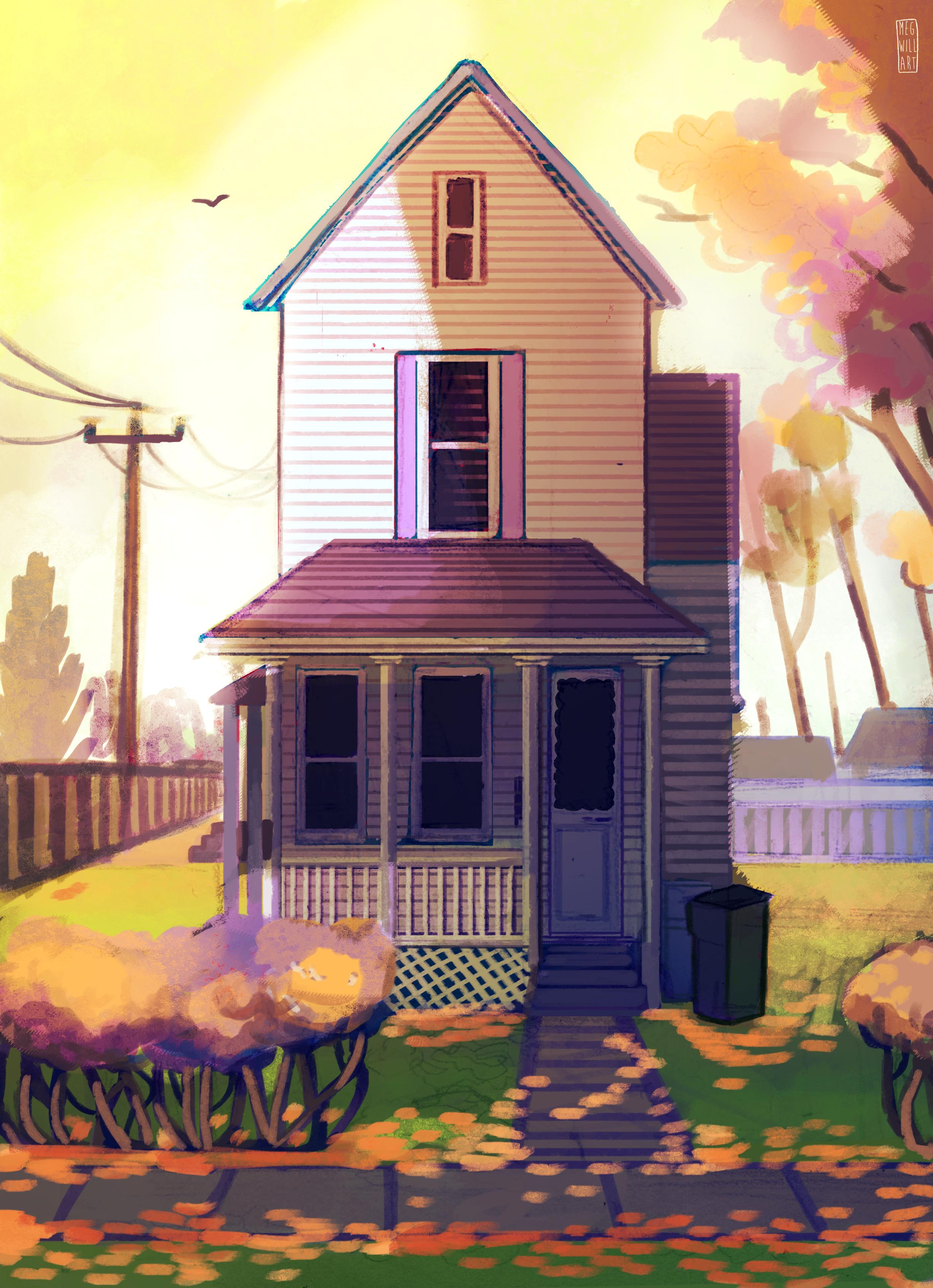 Home Illustration 1 final.png