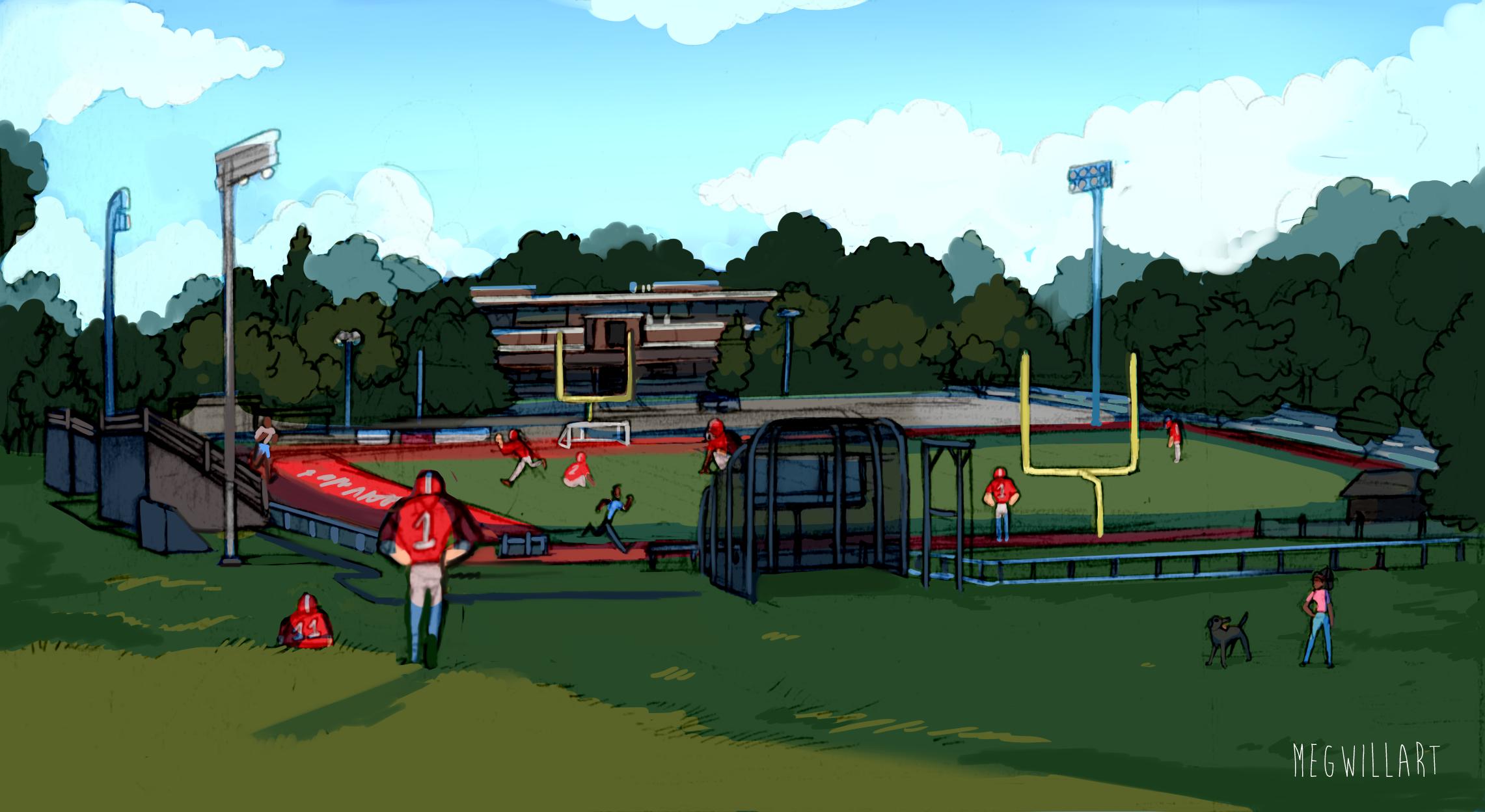 03_MHS Football field.png