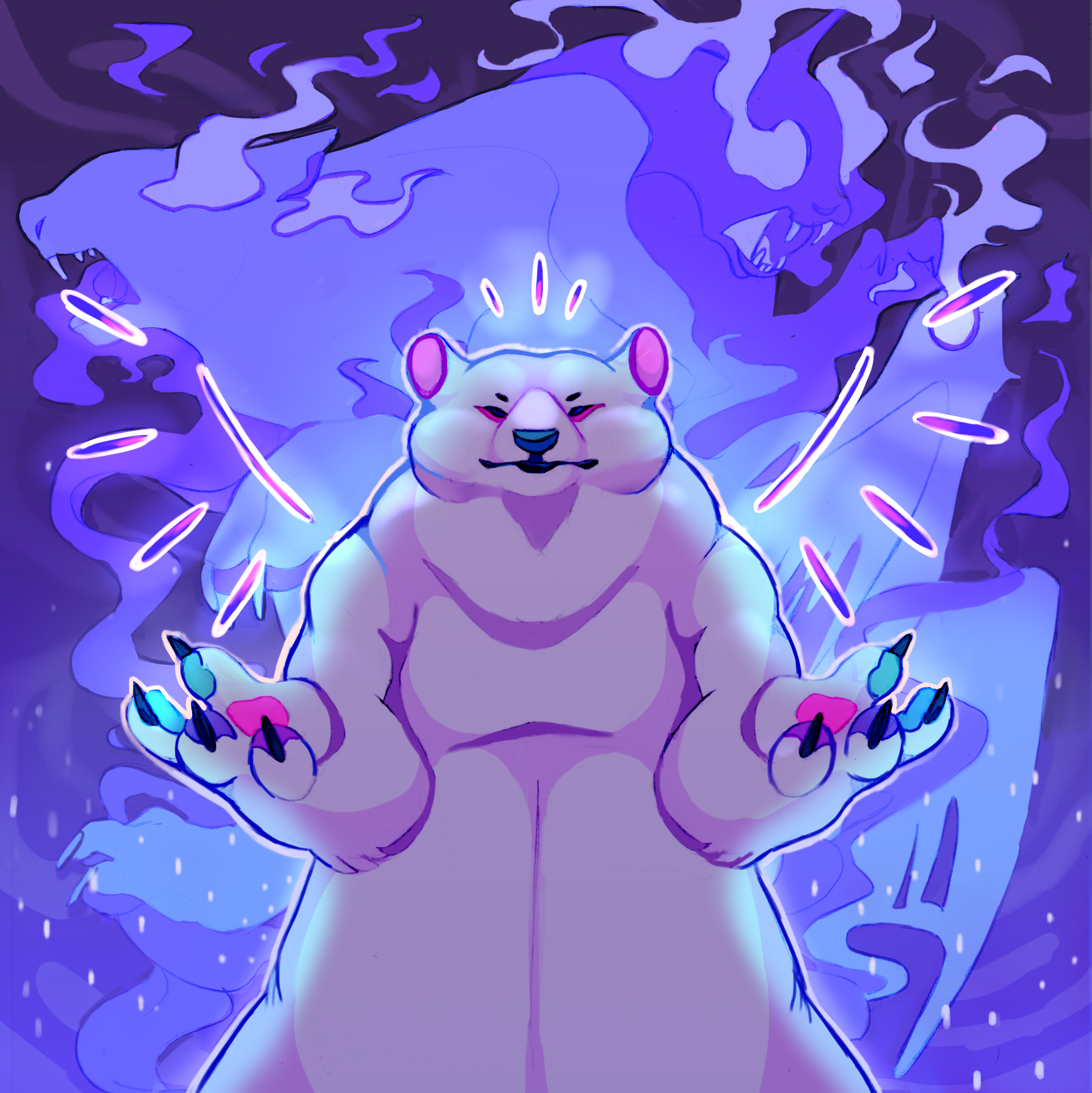 bear cover 3.0.png